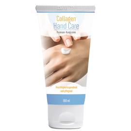 Collagen Hand Care 100 ml